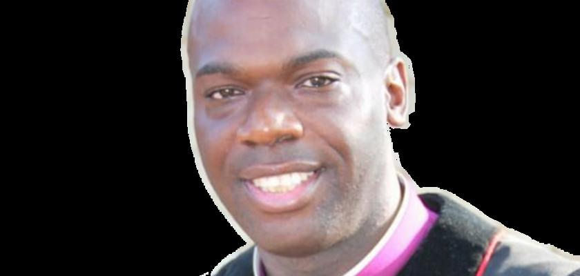 Bishop-Sam