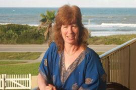Dr-Anne Dyer