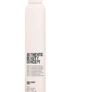 Authentic Beauty Concept Airy Texture volumising spray with heat protction up to 230