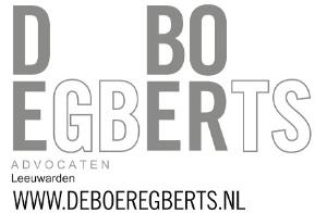 KYOKU GYM Kickboksen Leeuwarden De boer Egberts logo