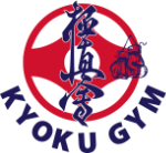 Kyoku Gym