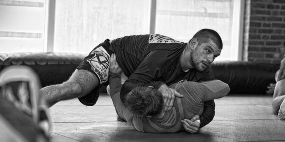 Kickboksen Leeuwarden KYOKU Gym MMA