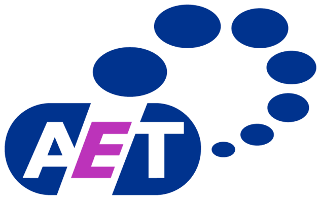 AET-LOGO-removebg-preview