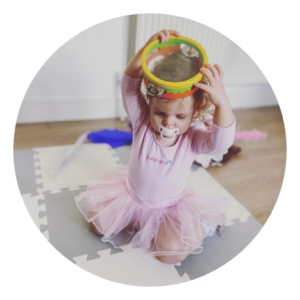 baby-ballet-play-at-home-fest-photo