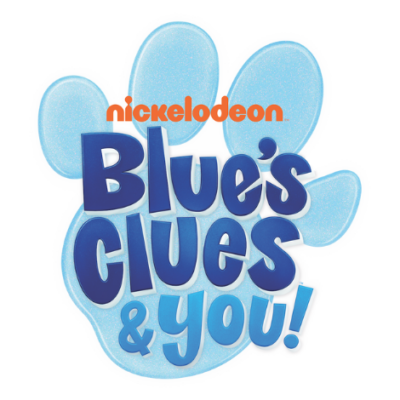 play-at-home-fest-2-performer-blues-clues