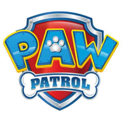 play-at-home-fest-2-performer-paw-patrol