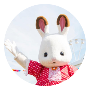 play-at-home-fest-2-performer-sylvanian-families