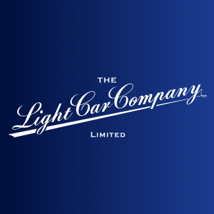 The Light Car Company Limited