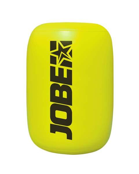 Jobe Heavy Duty Buoy