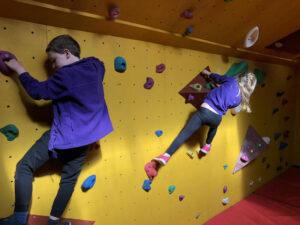 Bouldering (6)