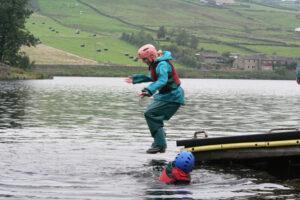 Canoeing.GCSE (159)