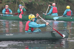 Canoeing.GCSE (169)