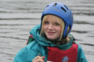 Canoeing.GCSE (68)
