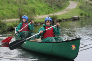 Canoeing.GCSE (69)