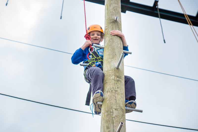 High Ropes (11)