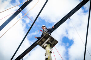 High Ropes (20)
