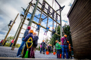 High Ropes (5)