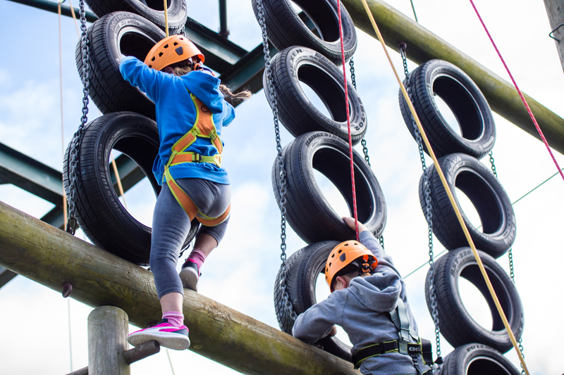 High Ropes (7)