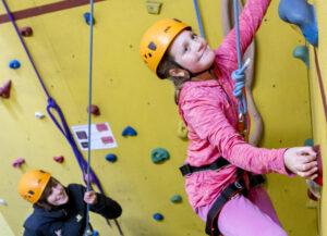 Indoor Climbing (8)