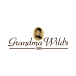 grandma wilds