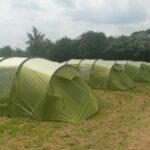 Kibblestone camp ncs (1)