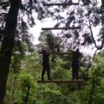 Kibblestone camp ncs (2)