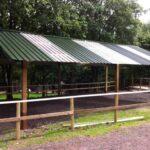 Pikes summer camp ncs (1)