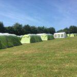 Pikes summer camp ncs (10)