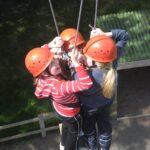 Pikes summer camp ncs (11)