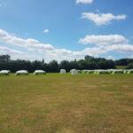 Pikes summer camp ncs (2)