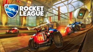 RocketLeague3