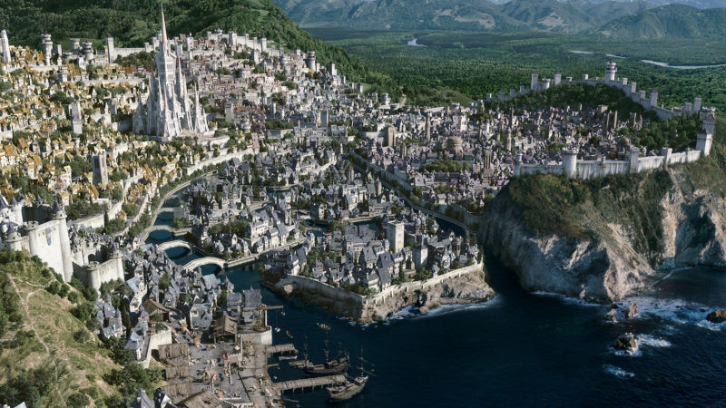 stormwind_city-warcraft_movie-from_i09