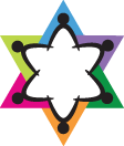 The Center for Jewish Peoplehood Education