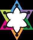 המרכז לחינוך לעמיות יהודית