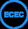 Finnish International ECEC Innovation Association