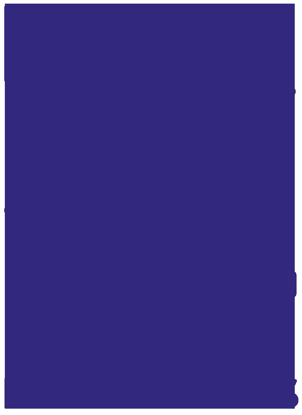 HEI_Logo_blue_l (3)