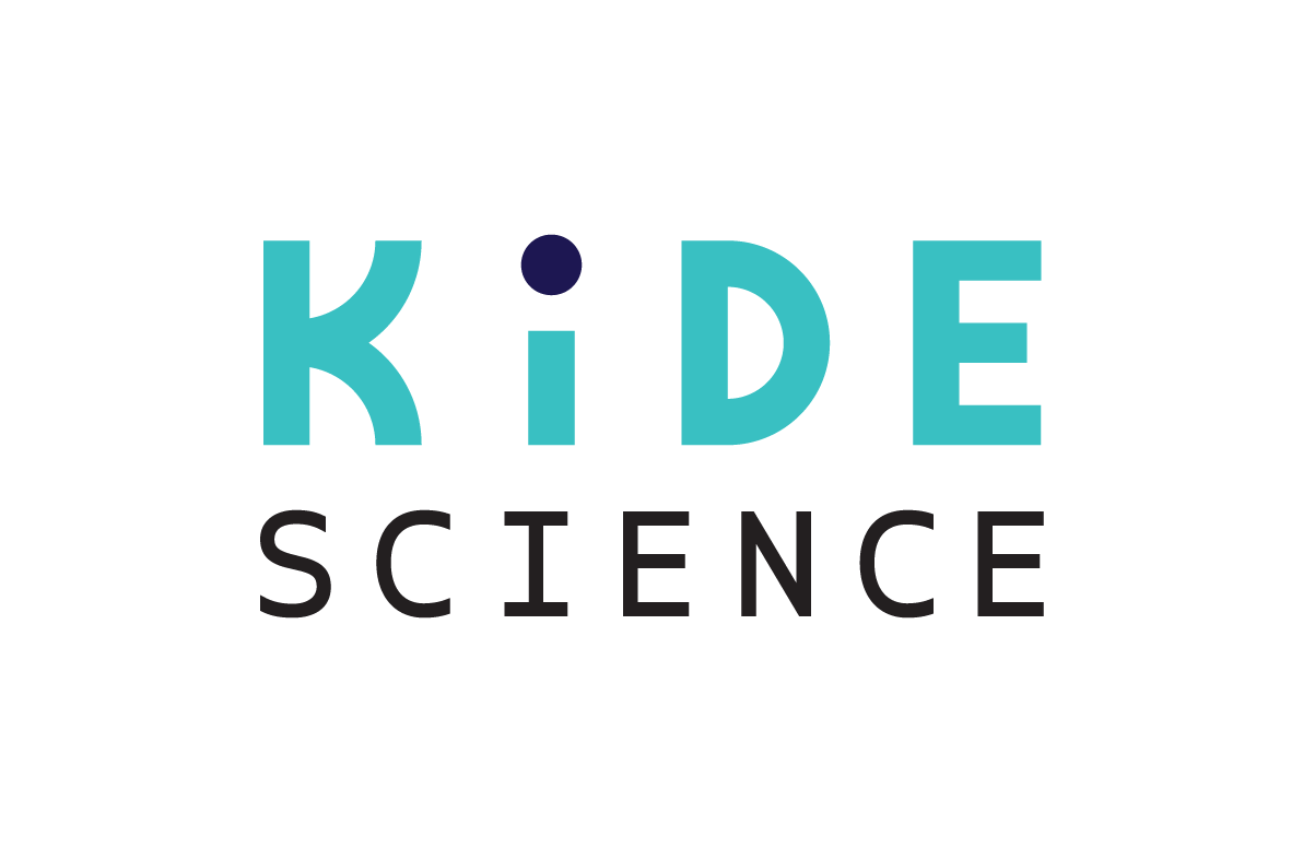 kide_science_logo_turquoise