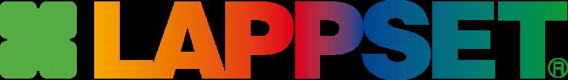 lappset-open-arctic-lapland-logo-820x116