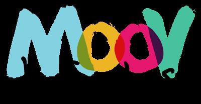 moovlogoweb