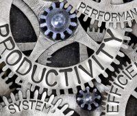 TDD & Productivité