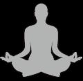 Anand Yoga Ashram