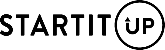 startitup-black