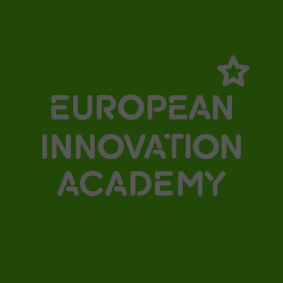 European Innovation Academy