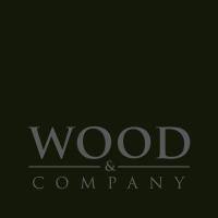 Wood & Company