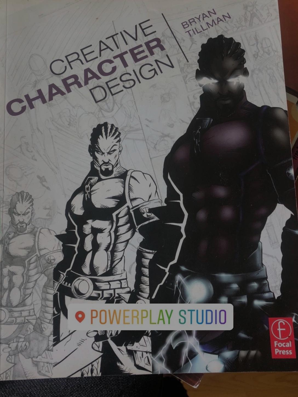 Powerplay Studio
