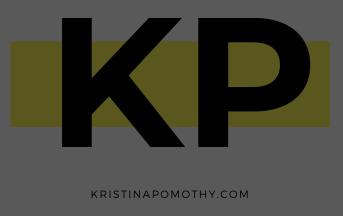 KP - Coaching & Mentoring