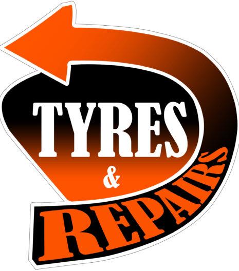 ARW031 – Tyres & Repair – 28″x24″