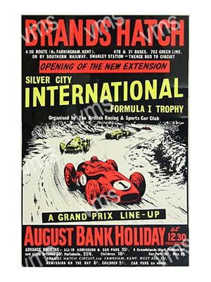 MSR027 – Brands Hatch – 12×18