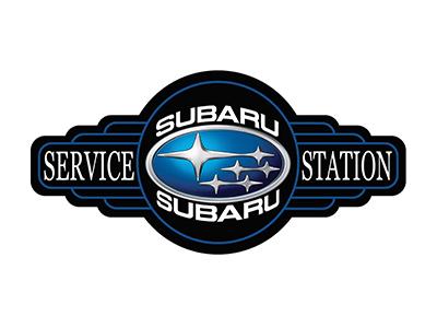SSC002 – Service Station – 18″x9″