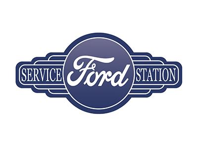 SSC003 – Service Station – 18″x9″